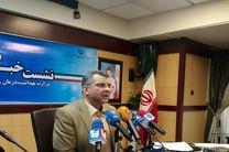 کاهش 3.9 درصدی مصرف شیر و لبنیات در تهران/شکایتی از طرف وزارت بهداشت از مهناز افشار انجام نشده است