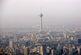 جلوگیری از بیماری های ناشی از آلودگی هوا/آلودگی هوا باعث بروز چه بیماری هایی می شود؟