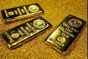 قیمت طلا به ۱۲۹۵.۸۰ دلار رسید