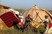 جشنواره توانمندیهای عشایر در اردبیل برگزار میشود