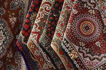 ورنی مغان هویت و فرهنگ منطقه ما را در جهان نمایندگی میکند