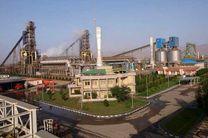 مردم هرمزگان باید از مزایای وجود صنایع بزرگ در این استان بهرهمند شوند