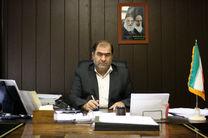 ورزش کرمانشاه در مسیر توسعه بینالملل قرار میگیرد/مسابقات جهانی سنگنوردی و المپیاد ورزش محلات در کرمانشاه