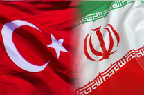 اسامی ایرانیان کشته شده سانحه خودرو در ترکیه