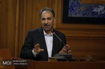 تاریخ اولین جلسه محاکمه محمدعلی نجفی اعلام شد