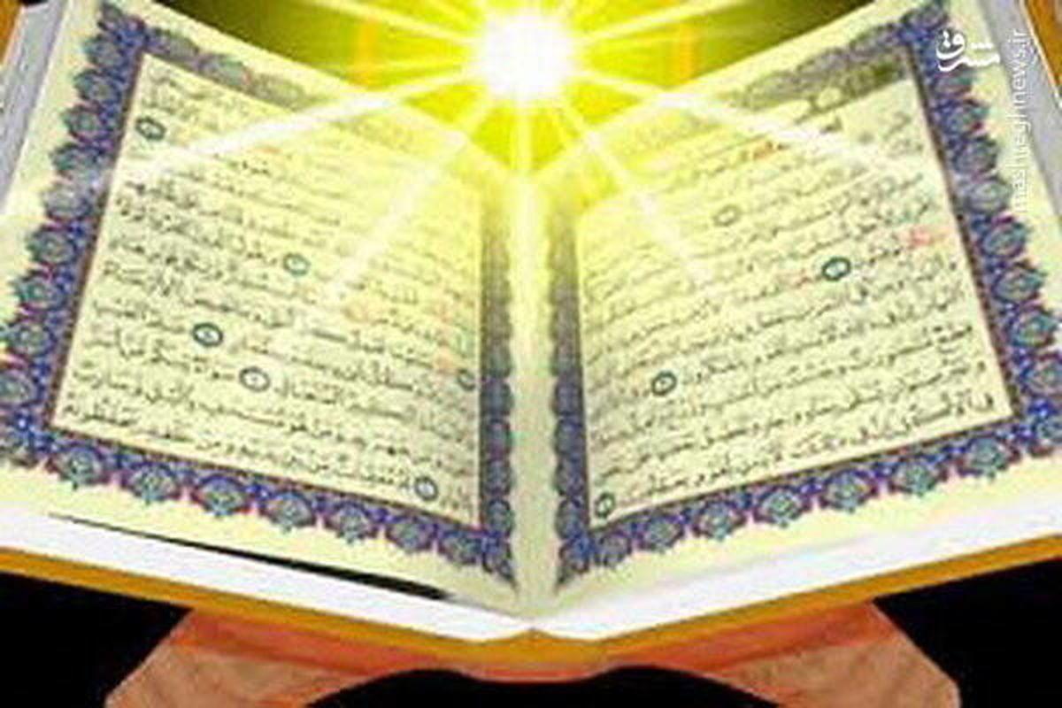 حضور داوران متخصص، از مزیت های مسابقات قرآن اوقاف است