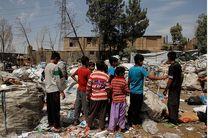 شهرداری تهران به دردهای جامعه و مردم نمی رسد/جمع آوری زباله های شهر روزانه میلیاردها تومان درآمد دارد