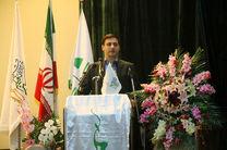 ششمین جشنواره بین المللی فیلم سبز در گیلان آغاز شد