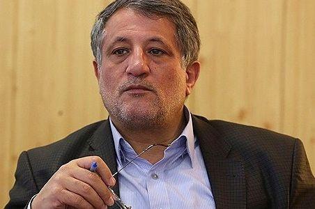 برف تهرانی ها را غافلگیر کرد/ ضعف مشارکت اجتماعی شهروندان باید مورد بررسی قرار گیرد
