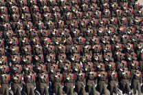 ارتش به مناسبت روز صنعت دفاعی بیانیه صادرکرد