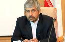 ایران از نظر بلایای طبیعی در رتبه چهارم جهان قرار دارد