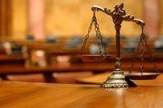 جزئیات بازداشت رئیس شورای شهر رودهن