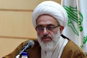 افشاگری امام جمعه فردیس درباره استانداری البرز