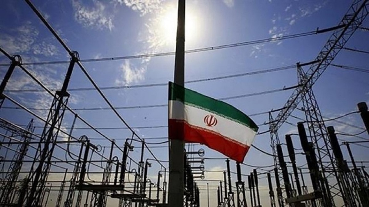 معافیت عراق از تحریم ها برای واردات انرژی از ایران به مدت ۶۰ روز تمدید شد