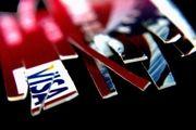 بدافزار جدید اندروید، سارق اطلاعات کارتهای اعتباری