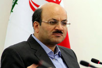 ضرورت وجود نهاد نظارتی در بخشهای اقتصادی استان یزد
