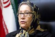 واکسن کرونا ایرانی با ویروس انگلیسی مقابله می کند