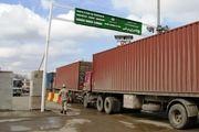 صدور 102 هزار برگ بارنامه در استان اردبیل