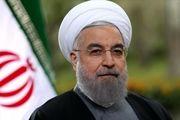 تقدیر رئیسجمهوری از سازمان میراثفرهنگی برای مرمت عمارت عالیقاپو در اصفهان