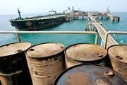 انهدام دو باند قاچاقچیان سوخت در مرزهای آبی هرمزگان