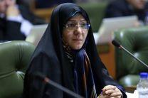 مردم تهران به دنبال تغییر در اداره شهر هستند
