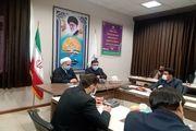 فراهم شدن زمینه اشتغال بیش از 12 هزار نفر در شهرک های صنعتی کردستان