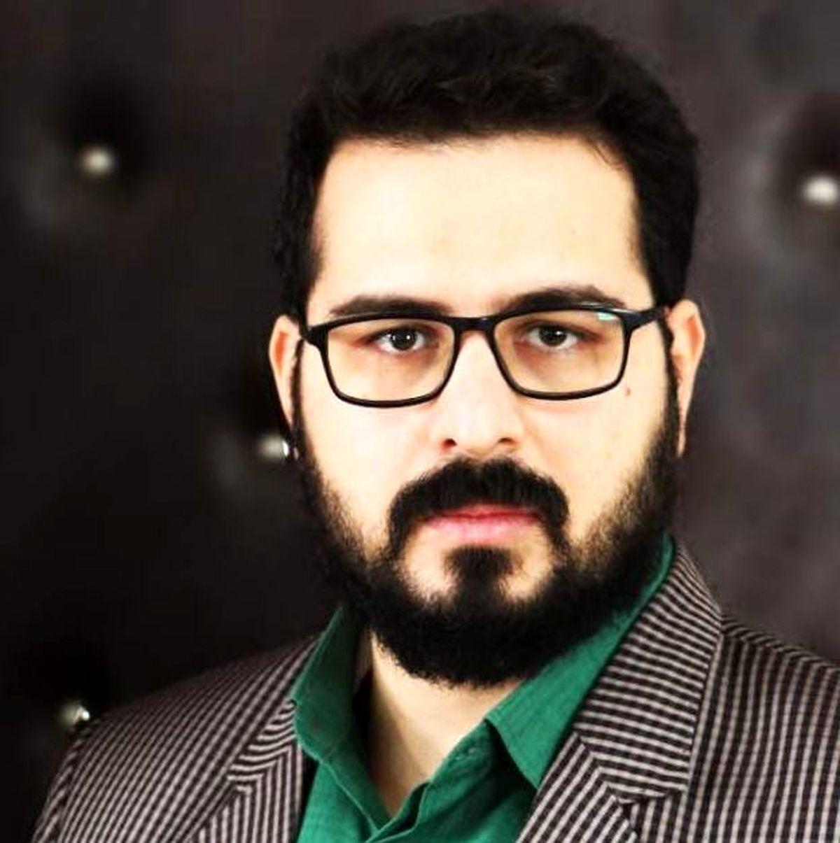 عملکرد اجرایی روابط عمومی اداره کل تبلیغات اسلامی استان یزد در سال 99 تشریح شد