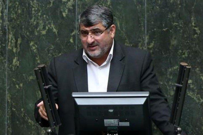 سواحل خزر در شأن مردم ایران نیست/بی توجهی سازمان میرات فرهنگی به ظرفیت های سواحل خزر