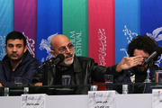 رسانه ها در انتظار نام جدید محمدرضا دلپاک / چالش محسن تنابنده برای فقه اسلامی