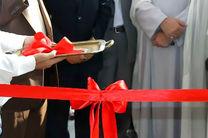 بهره برداری از ۲۳ پروژه عمرانی و خدماتی در هفته دولت در رزن