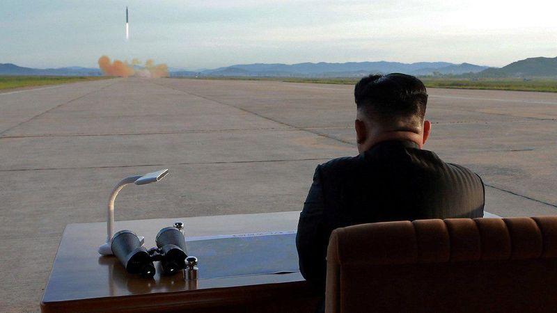 کره شمالی عملیات تخریب سایت سوهائی را آغاز کرد