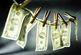 پولشویی و فرار مالیاتی