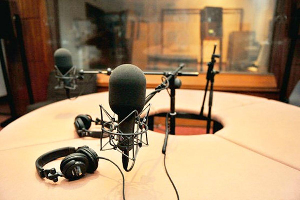 ویژه برنامه های رادیو اقتصاد در دهه فجر اعلام شد