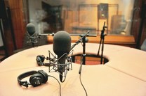 راه اندازی هیئت حضرت علیاکبر در رادیو جوان