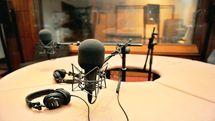 پخش ۲۰۰ ساعت برنامه رادیویی ویژه به مناسبت عید قربان و روز عرفه