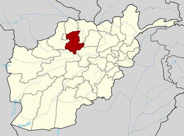 همکاری طالبان و داعش در جنایت میرزا اولنگ تایید شد