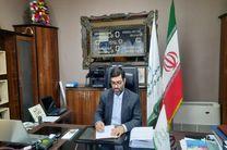 تعقیب اداری یا انظباطی 129 نفر و تعقیب کیفری 35 نفر از مدیران یا کارکنان دستگاههای اجرایی ایلام