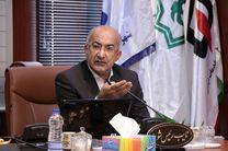 بهم ریختگی مالی در هزینه های شهرداری بندرعباس/ناکامی شهرداری در بودجه نویسی اصولی