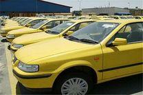 کلید به کلید ایران خودرو کلید خورد