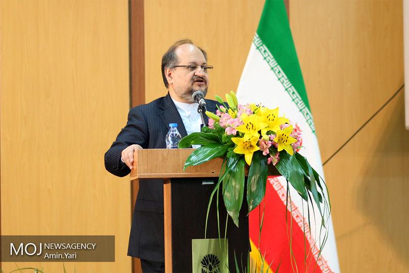 ایران رتبه پنجم بهبود شاخص کارآفرینی