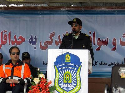 باند سارقان سیم برق با 110 فقره سرقت در قزوین دستگیر شدند