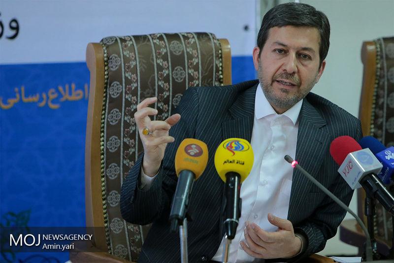 طرح جامع ریلی شهر تهران تصویب شد/ ایجاد ۴ خط جدید مترو در تهران