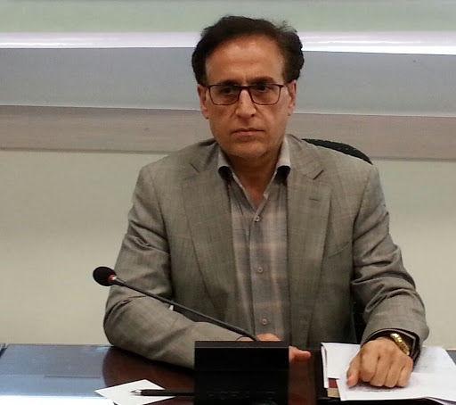 ارزش افزوده مناسب در تولید  گل محمدی/  افزایش سطح زیر کشت پسته در استان همدان