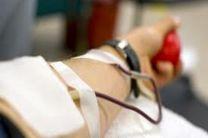 تهرانیها رمضان امسال ۱۷ درصد بیشتر خون اهدا کردند