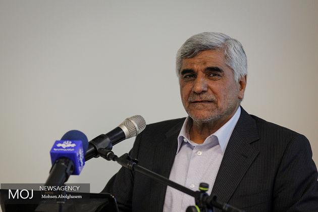 پیام تسلیت وزیر علوم به مناسبت درگذشت دکتر میرزاخانی