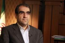 ایران در حوزه دارویی نیازمند خارج از مرزهای خود است