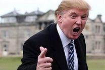 رکود اقتصادی نگرانی اصلی دونالد ترامپ برای انتخابات 2020 آمریکا