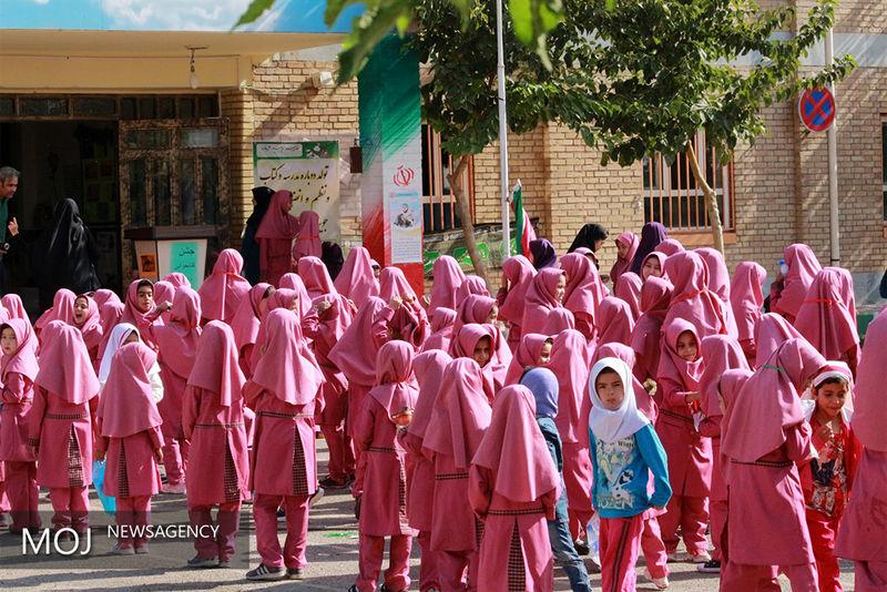 زمان فعالیت مدارس در ماه رمضان تغییر نمیکند