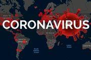 آخرین آمار مبتلایان به کرونا در جهان/ رکورد ابتلای روزانه شکسته شد