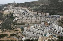 اشغالگری صهیونیست ها در کرانه باختری، حمله به ملت فلسطین است